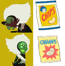 Drake Be Like Meme - centipeedle like that drake meme where he dislike a thing and like
