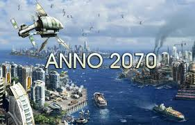 anno 2070 dlc complete pack cd key compare prices