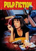 Image of Pulp Fiction Netflix