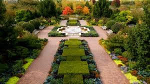 Botanic Garden Glencoe Luxury Chicago Botanic Garden Glencoe Il Model Garden Gallery
