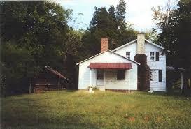 Two Story Log Homes by Bob Timberlake Log Cabin Grandfather Mountain Log Homes