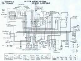 kenwood kdc 135 wiring diagram kenwood kdc 135 aux turn on