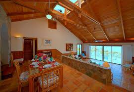 lighting vaulted ceiling bathroom interiordesignew com