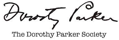 Resume Dorothy Parker Dorothy Parker Audio U2013 Dorothy Parker Society