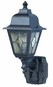 battery operated porch lights lighting captivating motion detector porch light with outdoor