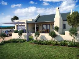 house types secure coastal country living