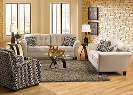 jackson belmont sofa jackson furniture furniturecrate com