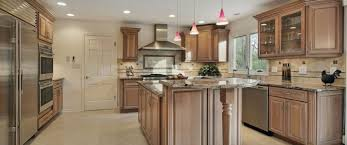 kitchen island plans for small kitchens create a custom diy kitchen island kitchen island ideas for small