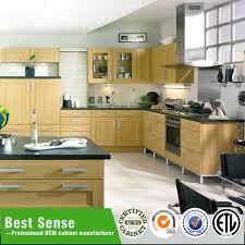 modern kitchen cabinets sale china discontinued modern kitchen cabinets for sale china