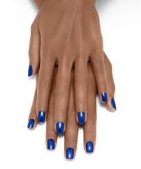 essie blue nail colors nail polish nail care nail art u0026 nail