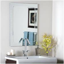 large wall mirrors for bathroom u2013 amlvideo com