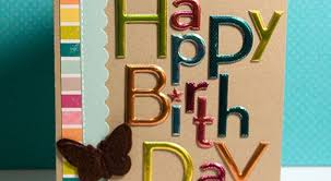 astonishing design of curious birthday cards for friends psd