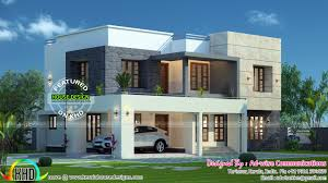 Dog Grooming Salon Floor Plans Flat Roof 3 Bedroom House Kerala Home Design Bloglovin U0027