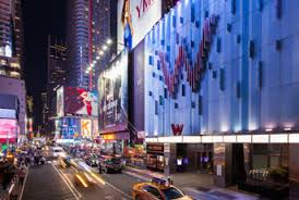 times square new years hotel packages w hotel new year s in times square 2018 new years 2018