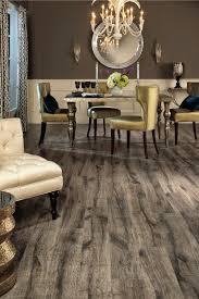 Quick Step Laminate Flooring Dealers Flooring Fanatic Don U0027t Be Afraid Of Your Floor