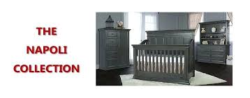 furniture store in kitchener kitchener baby store the room offers quality baby and infant