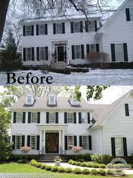 colonial front porch designs 29 best front portico images on porch ideas front