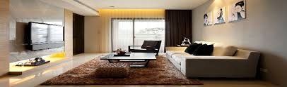 Home Design And Decor Shopping Uk Top 10 Uk Interior Design Blogs