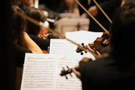 free classical and listen to free classical