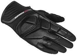 monster motocross gloves spidi s 4 women u0027s gloves cycle gear
