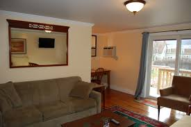Sofa King Direct by Cranmore Inn Bed And Breakfast Inn Rooms North Conway Nh