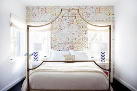 Bedroom Walls Design Ideas by Wallpaper Designs For Living Room Cool Design Walls Interior Ideas