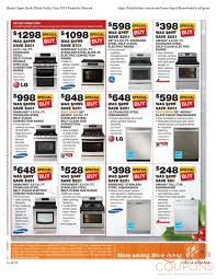 black friday home depot ad home depot black friday ad 2014 home depot black friday deals