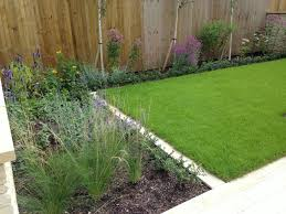 best tips for garden design ideas modern modest awesome free