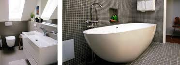 kleines badezimmer einrichtungsideen für kleine badezimmer moebel de