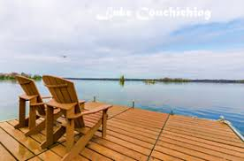 Cottages For Rent On Lake Simcoe by Clear Lake Vacation Rentals In Ontario Kijiji Classifieds