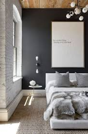 what wall color goes well with white furnitures homes and houses