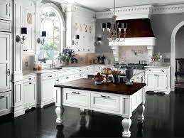 kitchen cabinets hampton bay kitchen cabinets design hampton bay
