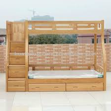 Beech Bed Frames Amazing Best 25 Solid Wood Beds Ideas On Pinterest Bed Frame