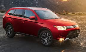 best 25 outlander suv ideas on pinterest mitsubishi outlander