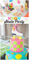 halloween party ideas for girls best 20 roller skating party ideas on pinterest roller skate