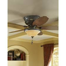 hunter light kit lowes design hunter ceiling fans lowes to keep cool any space in your
