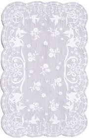 Lavender Area Rugs Castle Hill Maddie Lilac 3pc Crib Bedding Set Target Mobile