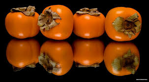 persimmon facts persimmon facts and figures
