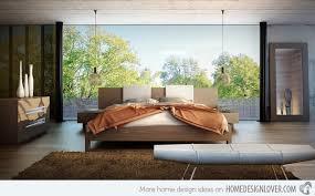 Zen Bedroom Ideas Chic Zen Bedroom Design 2 1000 Ideas About Decor On Pinterest