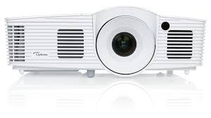 sharp home theater projector best projector under 1000 optoma hd28dse 1080p 3d dlp home