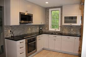 kitchen cabinet kitchen design with backsplash do white cabinets