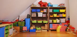 decor playroom ideas for boys illustrious playroom ideas for