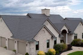home design solutions inc decorative metal roofing home design ideas simple in decorative