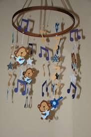 Mod Pod Pop Monkey Crib Bedding by 120 Best Nursery Ideas Images On Pinterest Nursery Ideas Babies