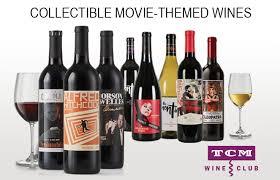 tcm wine club tcm wine club