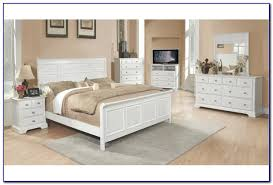 King White Bedroom Sets Gardner White King Size Bedroom Set Bedroom Home Design Ideas