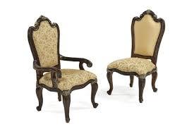 Madeline Chair Benetti U0027s Italia