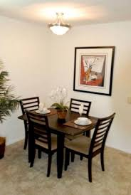 holly street village corporate furnished and extended stay