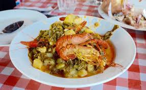 cuisine et voyage cuisine et voyage à arequipa globe taster peru
