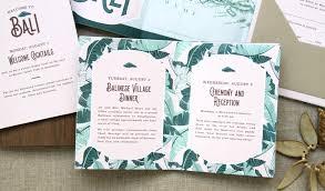 Carlton Cards Wedding Invitations Short Invitation Custom Gallery Anticipate Invitations